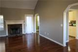 45 North Ridge Drive - Photo 10