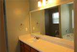 45 North Ridge Drive - Photo 20