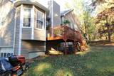 45 North Ridge Drive - Photo 39