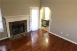 45 North Ridge Drive - Photo 6