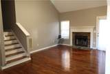 45 North Ridge Drive - Photo 9