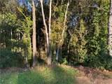 181 Eagle Glen Drive - Photo 2