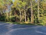 181 Eagle Glen Drive - Photo 6