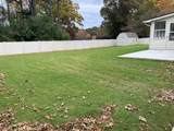 935 Collins Hill Road - Photo 20