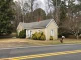 3013 Holly Street - Photo 3