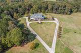 65 Cannon Farm Road - Photo 2