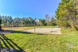 4248 Sandy Branch Drive - Photo 39