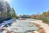 4248 Sandy Branch Drive - Photo 40