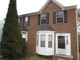 4151 Buckley Woods Drive - Photo 1