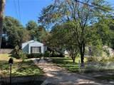 1112 Forrest Boulevard - Photo 2