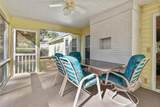 849 Pinedale Terrace - Photo 6