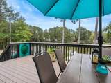 4455 Blowing Wind Drive - Photo 22