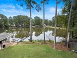 4455 Blowing Wind Drive - Photo 24