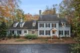 1710 Marlborough Drive - Photo 1