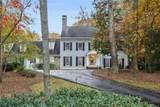 1710 Marlborough Drive - Photo 2