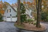 1710 Marlborough Drive - Photo 3