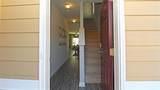 6886 Gallier Street - Photo 15