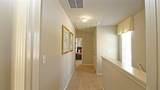6886 Gallier Street - Photo 32