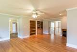 3122 Lower Union Hill Road - Photo 10