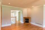 3122 Lower Union Hill Road - Photo 11
