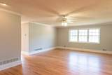 3122 Lower Union Hill Road - Photo 12