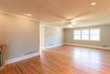3122 Lower Union Hill Road - Photo 13