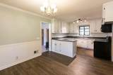 3122 Lower Union Hill Road - Photo 14