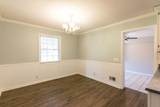 3122 Lower Union Hill Road - Photo 18