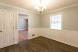 3122 Lower Union Hill Road - Photo 19