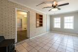 3122 Lower Union Hill Road - Photo 20