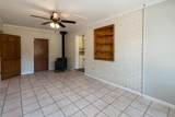 3122 Lower Union Hill Road - Photo 21