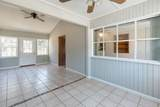 3122 Lower Union Hill Road - Photo 23