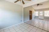 3122 Lower Union Hill Road - Photo 24