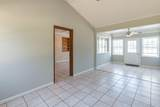 3122 Lower Union Hill Road - Photo 25