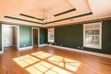 3122 Lower Union Hill Road - Photo 26