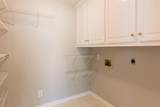 3122 Lower Union Hill Road - Photo 32