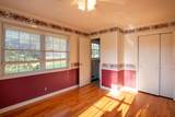 3122 Lower Union Hill Road - Photo 33