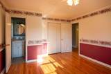 3122 Lower Union Hill Road - Photo 34