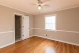 3122 Lower Union Hill Road - Photo 35