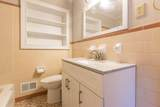 3122 Lower Union Hill Road - Photo 37