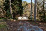 3122 Lower Union Hill Road - Photo 38