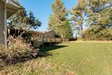 3122 Lower Union Hill Road - Photo 39