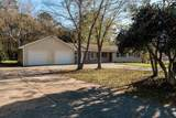 3122 Lower Union Hill Road - Photo 4