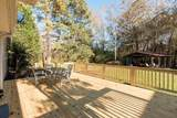 3122 Lower Union Hill Road - Photo 40