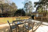 3122 Lower Union Hill Road - Photo 41
