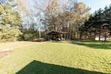 3122 Lower Union Hill Road - Photo 42