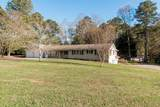 3122 Lower Union Hill Road - Photo 5