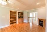 3122 Lower Union Hill Road - Photo 9