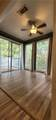 1507 Natchez Trace - Photo 4