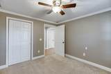 745 Austin Creek Drive - Photo 48